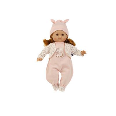 Puppenkonfigurator-Test