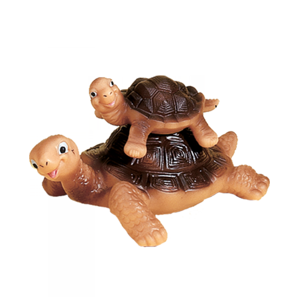 Schildkröte 5 cm