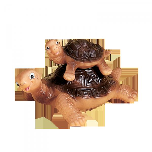 Schildkröte 12 cm