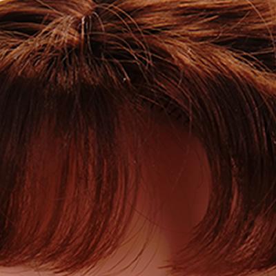 Haarfarbe_Braun