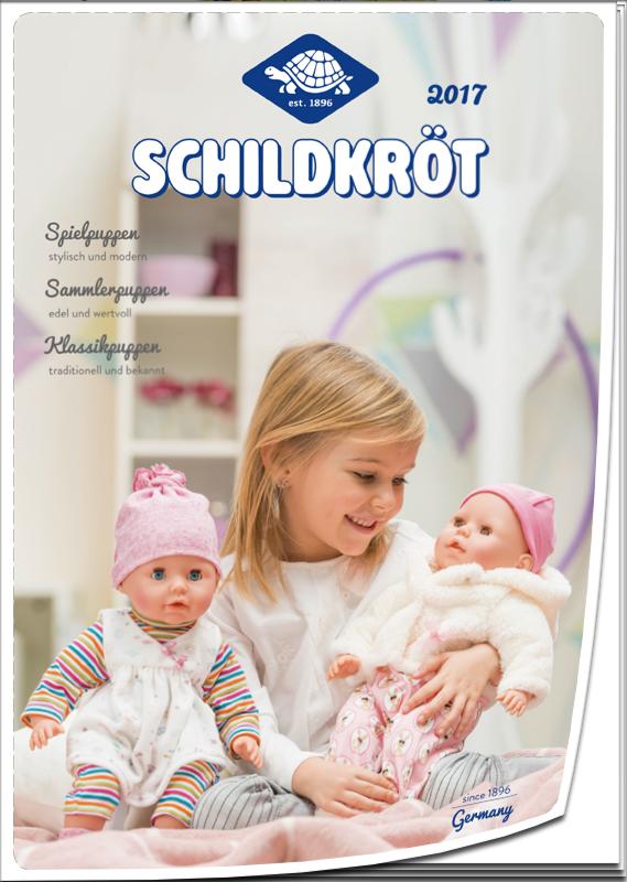 Katalog_Schildkroet_Puppenmanufaktur_2016