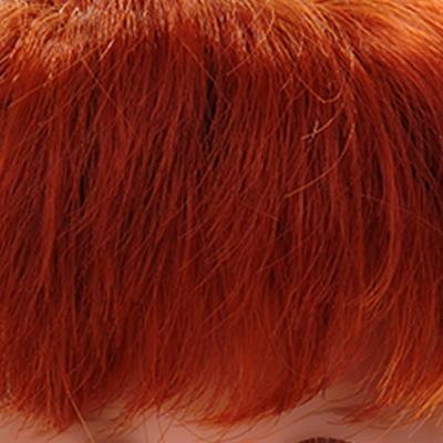 Haarfarbe_Rot